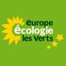 ecolosites
