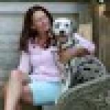 Stephanie Yates avatar