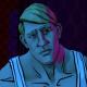 QuadroFox's avatar