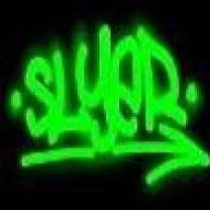 slYer