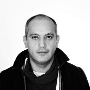 Ziad Adwan