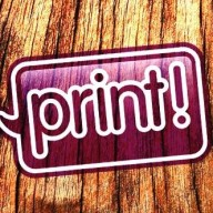 sayprint.com