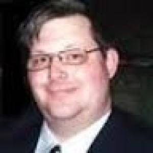 Lance Howell