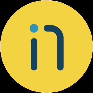 Ninho Digital