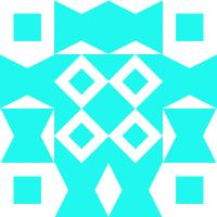 gravatar for eda5