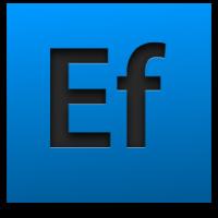 Efreak101