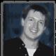 Profile picture of Charlie Strickler
