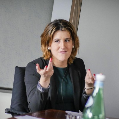 Paloma Cantero-Gomez