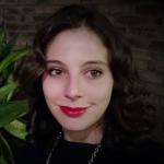 avatar for Letizia Zaffini