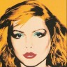 avatar for Aline Bueno