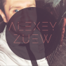 alexeyzuew93