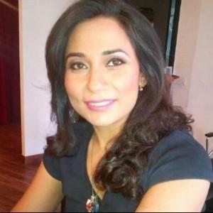 Sapna Khanna