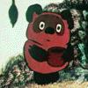 pfa avatar