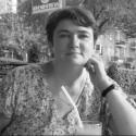 avatar for Светлана Лурье
