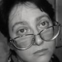 avatar for Ольга Туханина