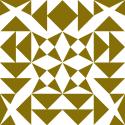 Immagine avatar per PatPatrizio Dorando