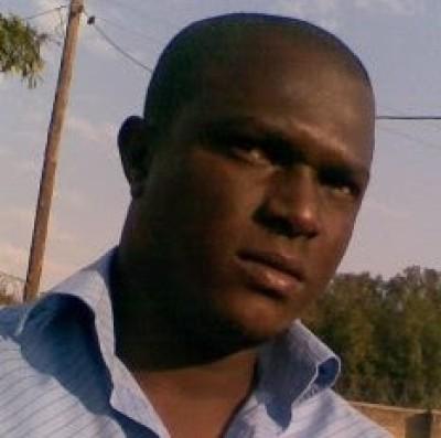 Akim Said Mchangama