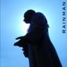 rainman0