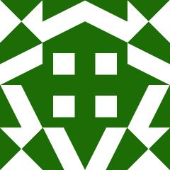 alec-dfour avatar image