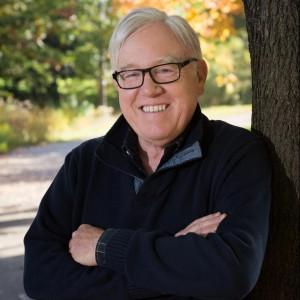Steve Honan