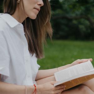 Teresa Cacho