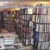 disco.shop92