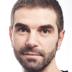 Loïc Haÿ's avatar