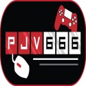 PJV666's Photo