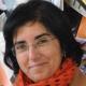 Luísa Alvim