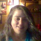 Jodie Masteller