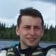 Oleg Zhylin