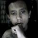 Agun Nurul