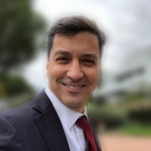 Carlos Victor Costa image
