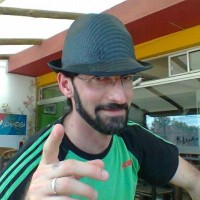 Hugo_Napoli