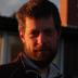 Nicklas Avén's avatar