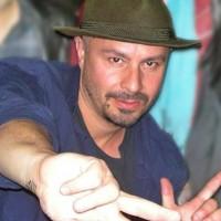 avatar for Jorge Santana