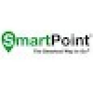 Avatar of smartpoint