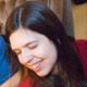 Alison Marquez