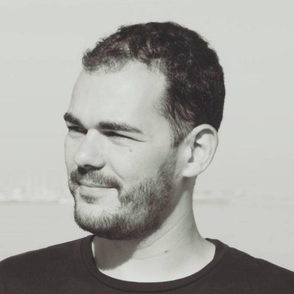 David Pelayo Avatar