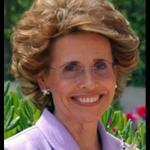 Cristina Galiano avatar