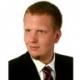 vlad_smirnov
