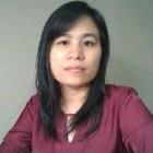 Photo of Marie Villeza