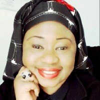 avatar for fatoumatacherif