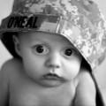 onealfamily26