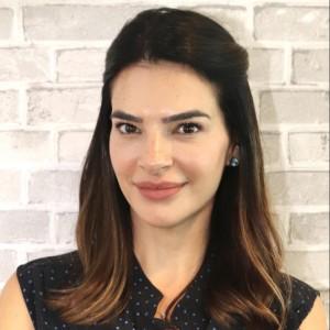 Mônica Camargo Tracanella