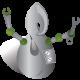 Mahara Bot's avatar