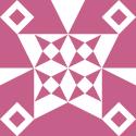 Immagine avatar per Dina
