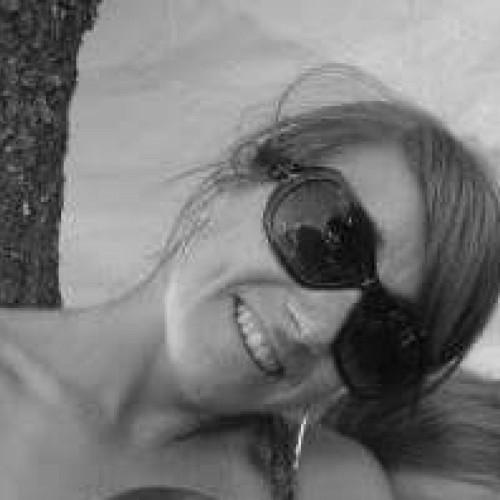 Avatar for Rossana Nardacci