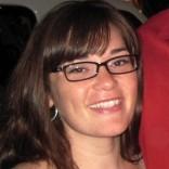 avatar for Britt Echtenkamp