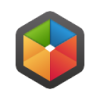 Usage of CSSPlugin.registerSpecialProp in the right way - last post by RolandSoos